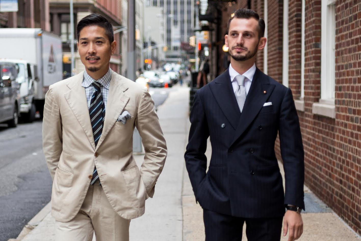 Heramo.com - Kiểu Suits